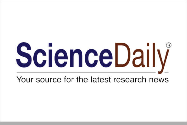 science-daily-3