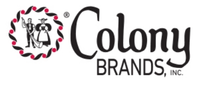 colony-brands-logo