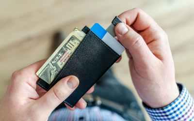 2021比特幣錢包推薦 冷錢包熱錢包功能詳細解讀哪種最適合你