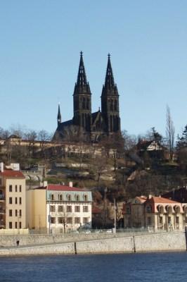 Bavaria, Austria, Prague Rail & Coach Tour, 10-Day Bavaria, Austria & Prague Rail & Coach Tour (10RC03), to-europe.com - travel to Europe your way