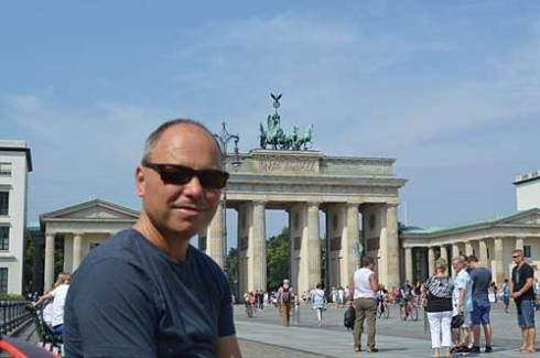 thomas-brandenburg-gate-berlin