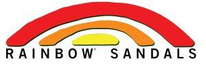rainbowsandalsロゴ
