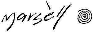 marsll-logo