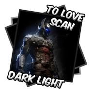 Image de profile de Dark Light