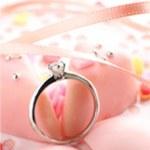 婚約指輪・結婚指輪はブランドものが良い?お店と指輪選び