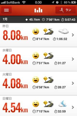 NIKE running3