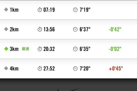 Nike running4