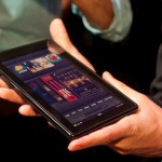Amazon Kindleはもうそろそろ日本で発売するのか?(期待込み) アメリカでは品切れに!!