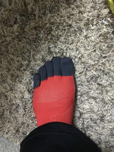 running-socks6.jpg