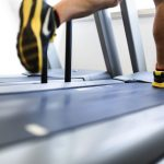 ランニングじゃなくてもウォーキングだけでも痩せるんです! ダイエットはまず1ヶ月2キロ減らすことを目標に!