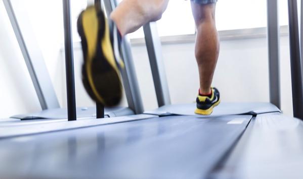 足底筋膜炎 治療法