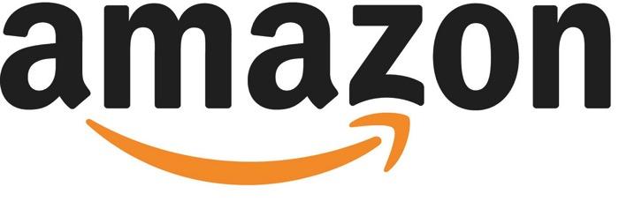 Amazonの荷物を宅配ボックスに確実に入れてもらう方法