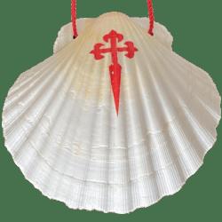 Pilgergranate