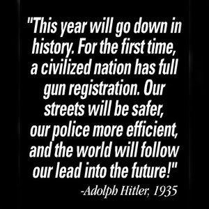 Hitler_on_gun_control