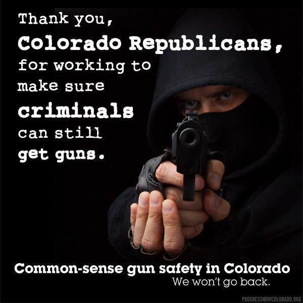 PNC Ad about Colorado Republicans