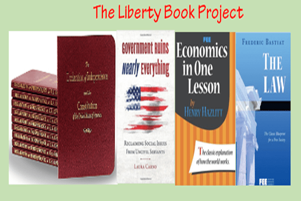 libertybookproject-3