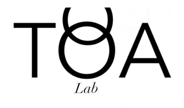 Toa Lab