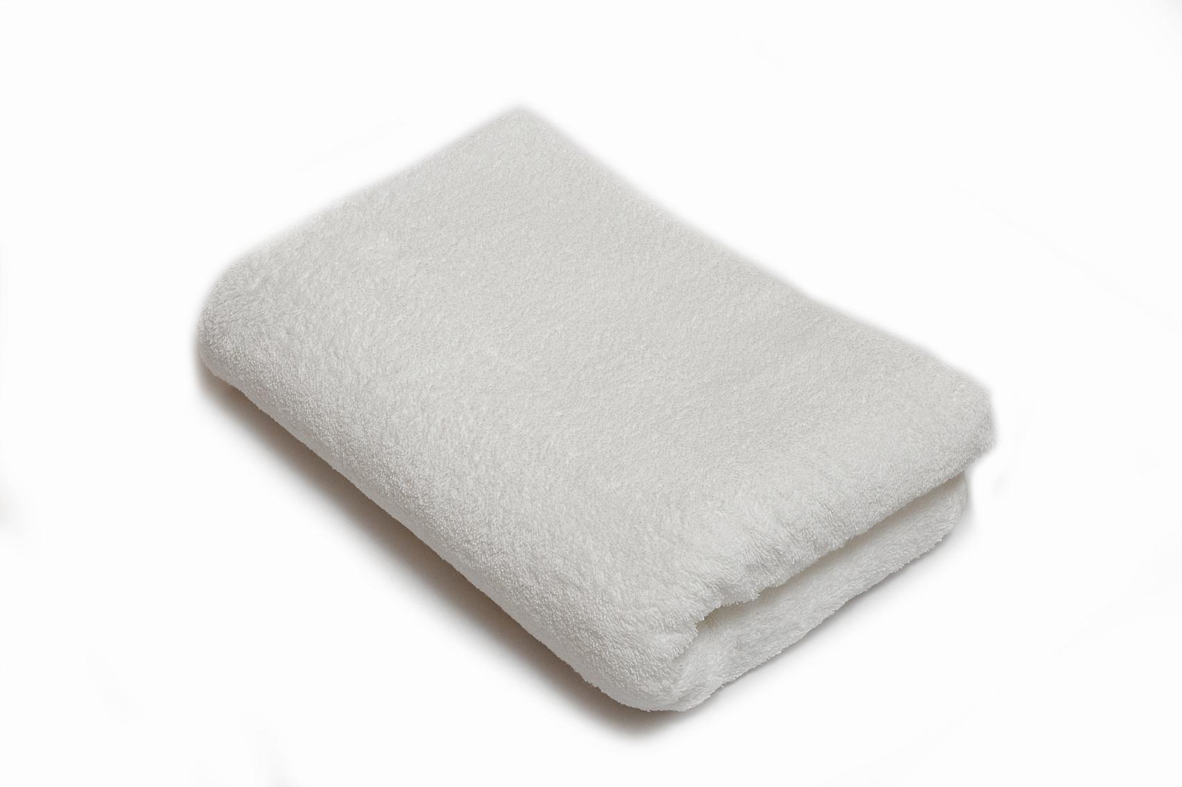 Resultado de imagen de toalla