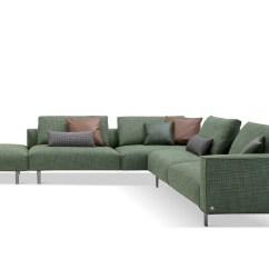Ashley Furniture Palmer Sofa Canape Ken Sofactory In Oracle Hacienda Nebraska