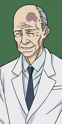 初春飾利 - とある科學の超電磁砲T アニメ公式サイト