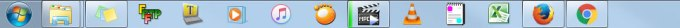 windows-taskbar
