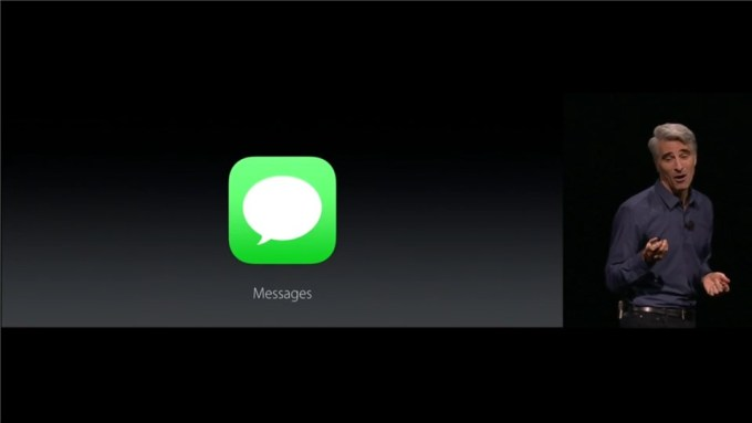 apple-wwdc_201606-ios-messages