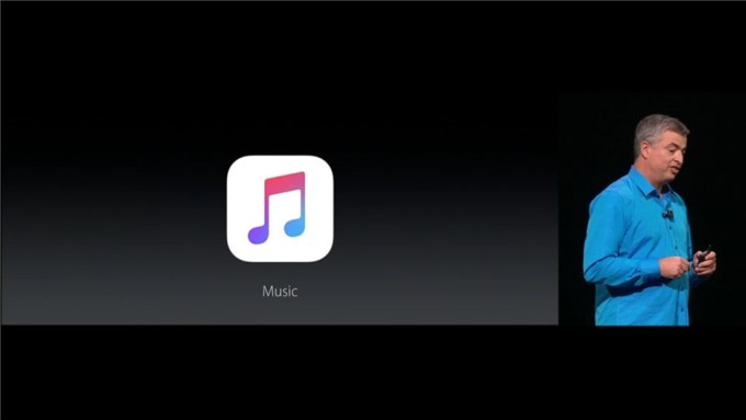 apple-wwdc_201606-ios-music