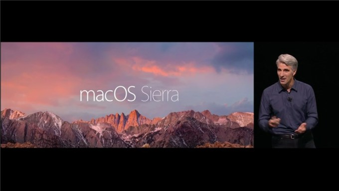 apple-wwdc_201606-macos