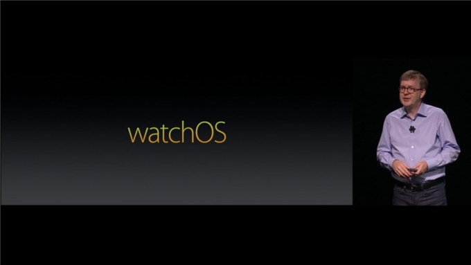 apple-wwdc_201606-watchos