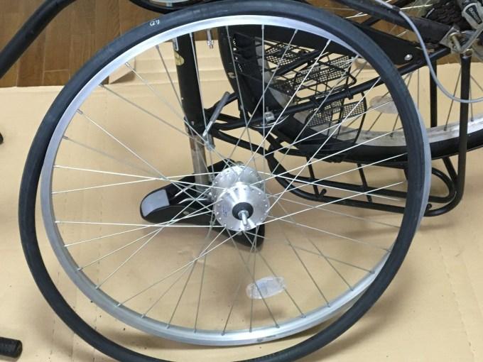 repair-puncture-bicycle-tube
