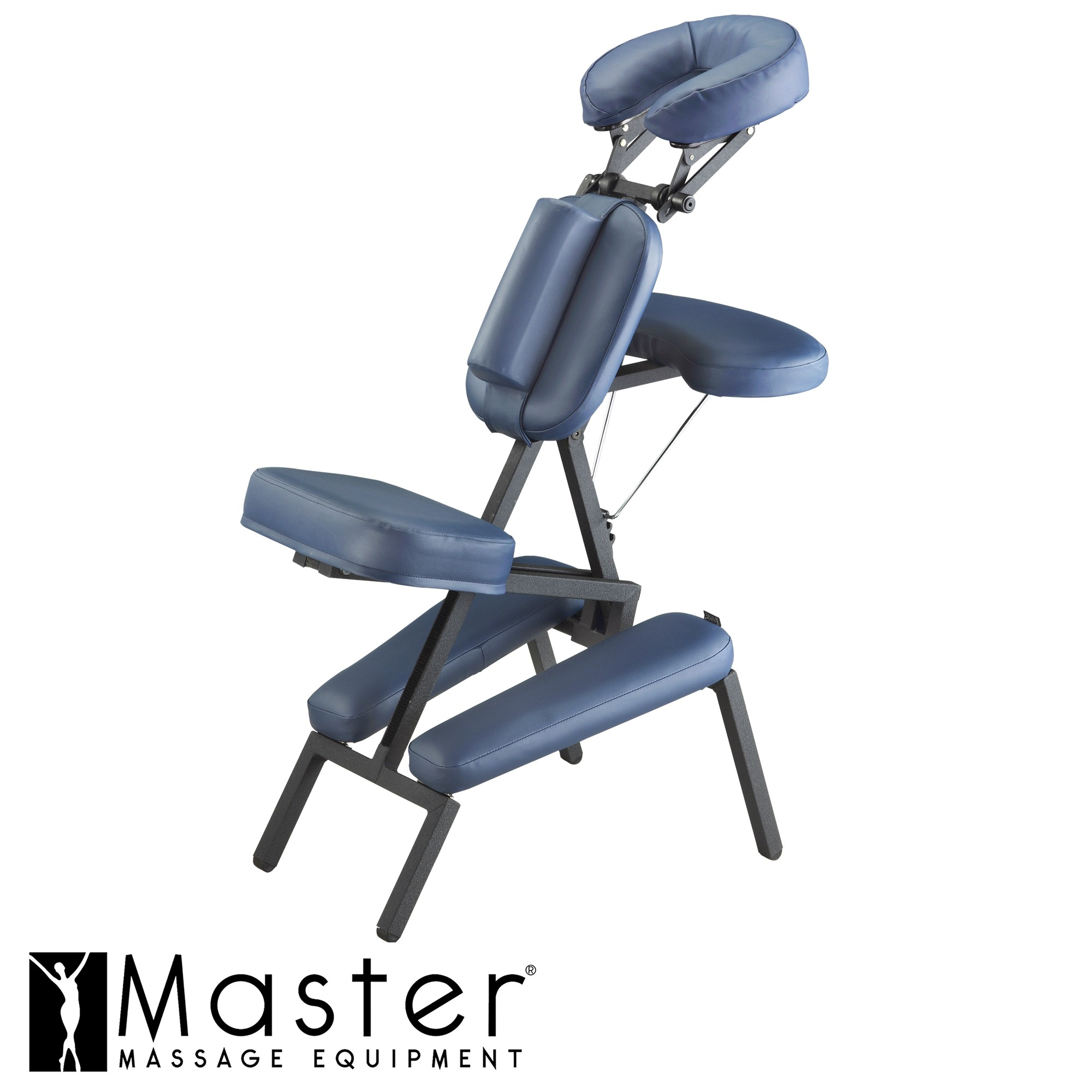 Portable Tattoo Chair Master Professional Portable Tattoo Salon Massage Chair