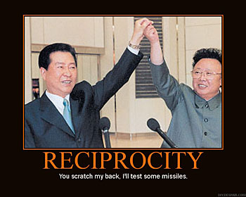reciprocitysmall.jpg