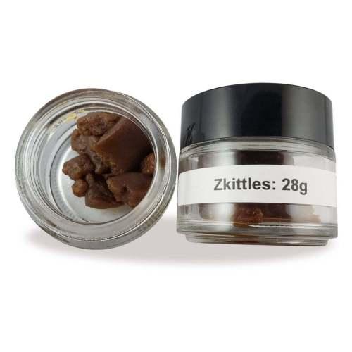 26 Zkittles compress82 Toastedexotics