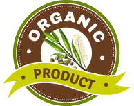 organic badge freeimg Toastedexotics