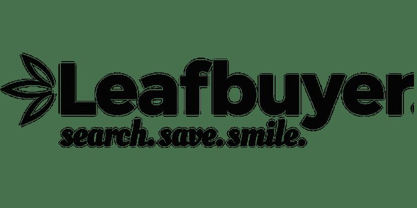 Leafbuyer Toastedexotics