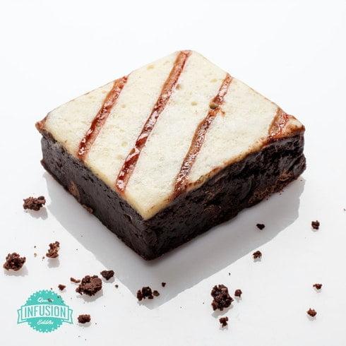 https://toastedexotics.com/wp-content/uploads/2021/02/https-_leafly-public.s3-us-west-2.amazonaws.com_products_photos_WoU5O2DOQumIzescKT2e_raspberry-cheesecake-brownie-square.jpg