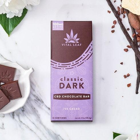 https://i0.wp.com/toastedexotics.com/wp-content/uploads/2021/02/vital-chocolate.jpg?resize=490%2C490&ssl=1