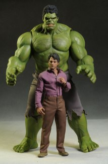 review_brucebanner_1