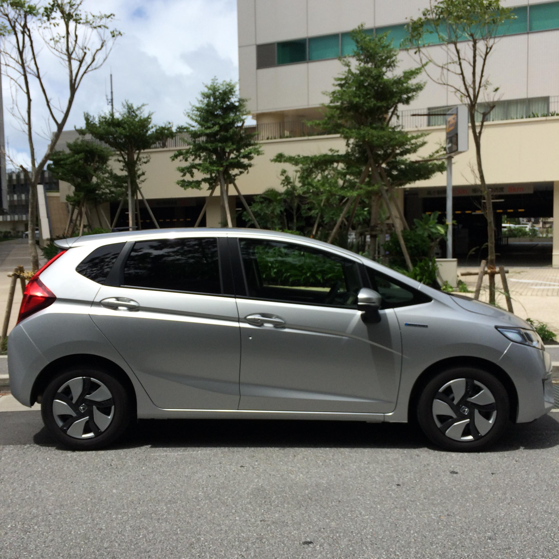 沖繩自駕遊: 租車攻略 Okinawa Car Rental - 貪玩辣車車 Caroline Loves Travel - 旅遊達人博客