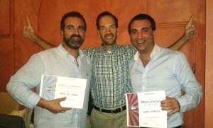 toastmasters_malaga_concurso_de_area_1