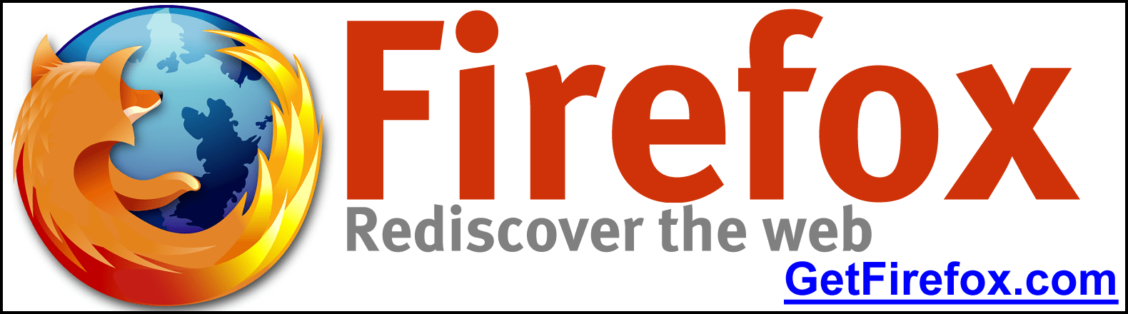 My Make Your Own Firefox Bumper Sticker How To