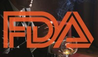 FDA Defends Its Cigar and Pipe Tobacco Regulations