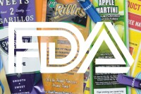 FDA Seeks Public Comment on Flavored Tobacco Products