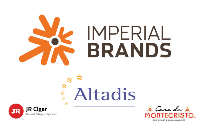 Imperial Brands Plc to Sell Worldwide Premium Cigar Business