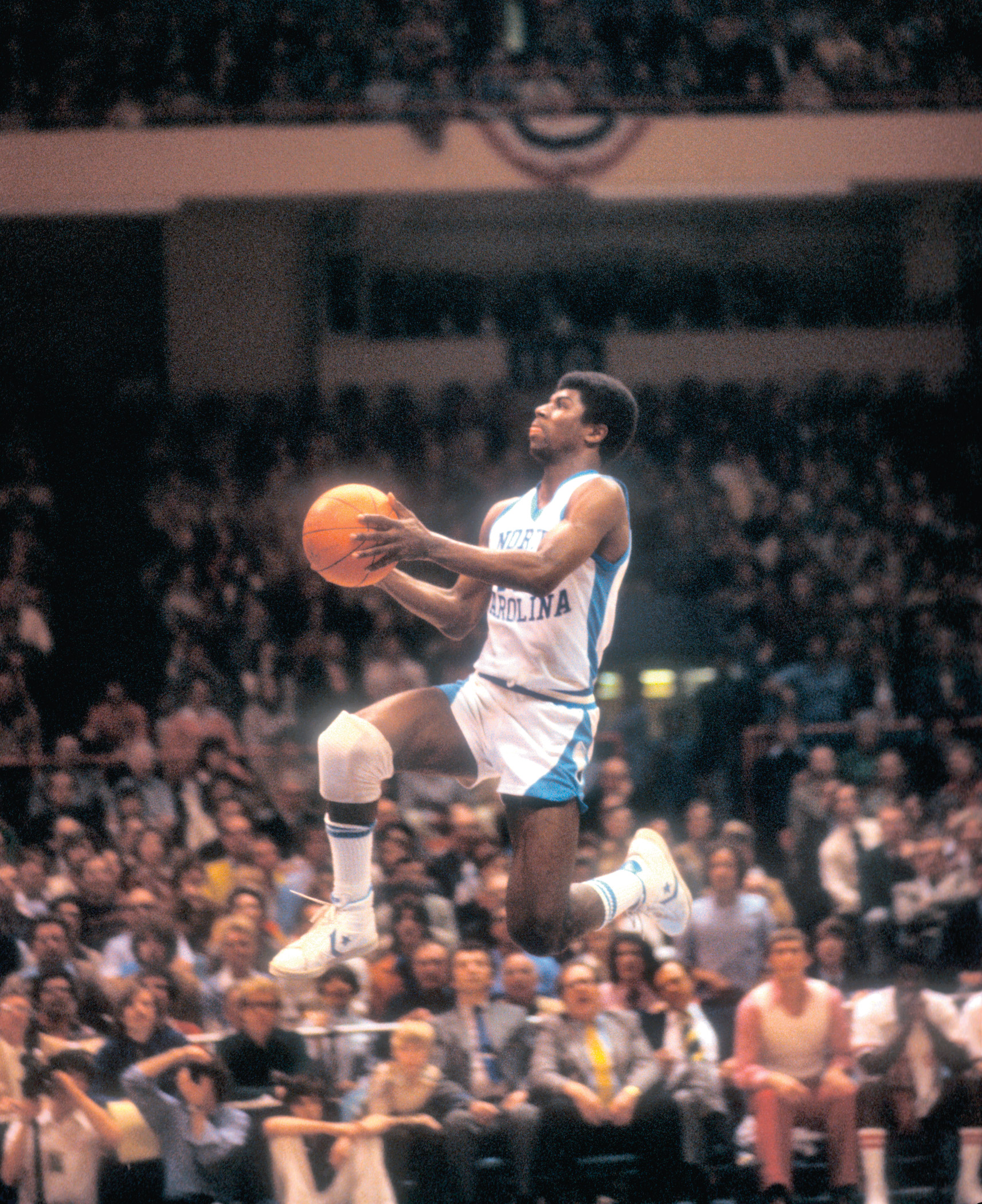 Carolina s Greatest Players of the ACC Era The Top 10