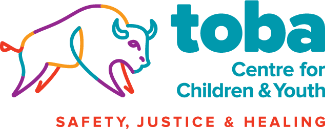 Toba Centre for Children & Youth
