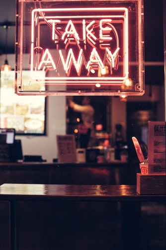 business-takeaway