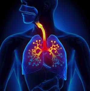 Pengobatan Kanker Paru-Paru Aman dan Efektif