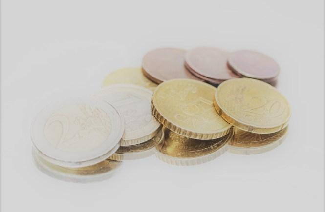 Пари и щастие