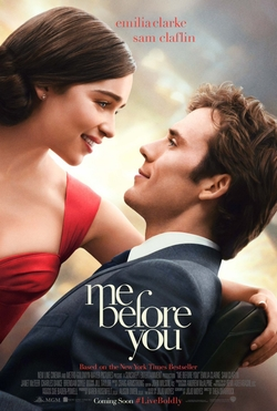 me before you movi